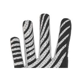 Castelli CW 6.0 Cross Gloves Men black/luna gray